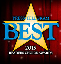 Voted #1 Best Deli for 2015, 2016, 2017 by the Press-Telegram Reader's Choice Poll