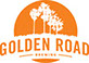 We have Golden Road Beer on tap